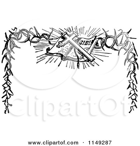 Retro Vintage Black And White Easter Bible Border 1149287 together with Gift Box also Stock Photos Brushed Kanji World Original Brush Stroke Words Records Image36248913 furthermore Pterosaur Silhouette 1 in addition Stock Illustration Headphones Icon Set Black White Background Multimedia Devices Different Types Headphone Designs Image47283130. on money vector graphics