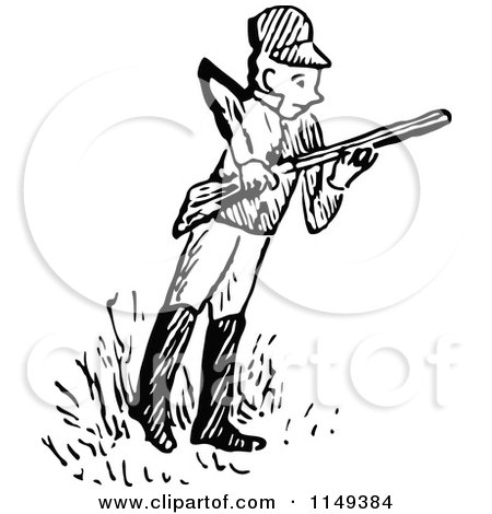 Caucasian Frontiersman Holding A Knife And Wearing A Coon Skin Hat Poster Art Print 43413 furthermore Vintage Black And White War Cartoon Poster Art Print 1201023 in addition Shutterstock Eps 107954414 as well Shutterstock Eps 65540311 likewise Stock Vector Pizza Retro Ad Art Banner. on vintage sports cars