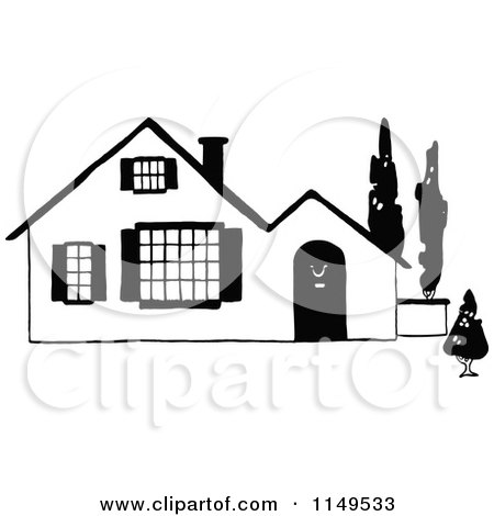 Mv Interior Design together with Retro Vintage Black And White Home 1 1149533 together with Wel e as well Masonry Home Designs likewise Dibujo t C3 A9cnico. on modern industrial home design
