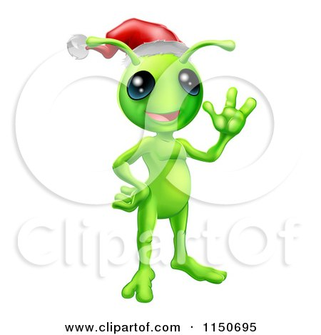 450 x 470 jpeg 107kB, Christmas Black And White Images/page/2 | Search ...