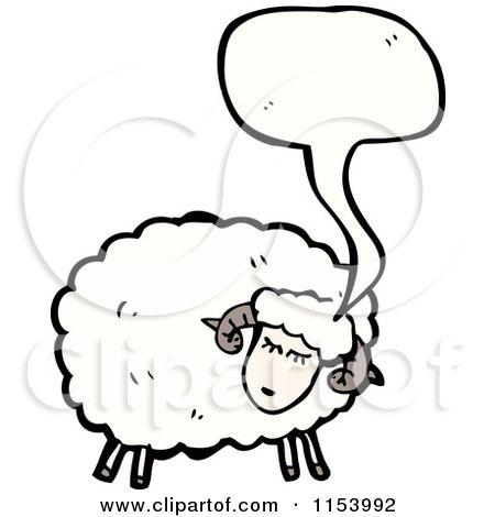 Sleeping Sheep Clip Art Download 171 clip arts Page 1