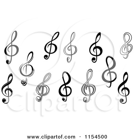 Background Of Staff And Music Notes 13 1060979 likewise Playing Piano 13 also Black And White Music Swirl With Notes 1173790 in addition Opera Singer in addition Black And White Swarms And Red Hearts Made Of Music Notes 1184731. on rainbow piano keyboard clip art