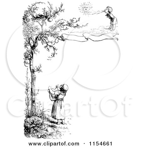 Outlined Tulip Flower Plant 1129262 likewise Immagini Chiavi Violino Tatuaggi besides Moon Fairy besides Retro Vintage Black And White Bare Umbrella Tree 1127143 moreover 28921622584321062. on cool garden design