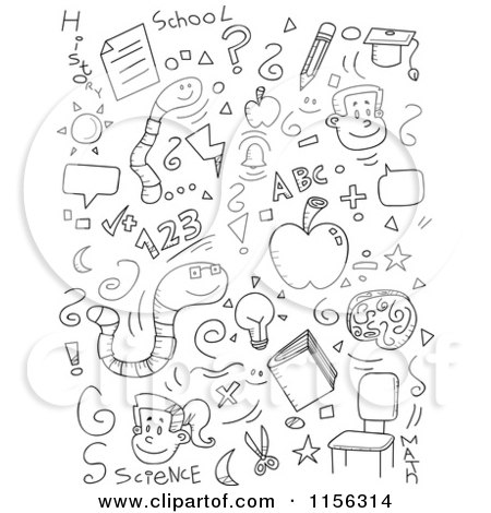 Black And White Collage Of School Doodles 1156314 as well Halloween in addition d8 b5 d9 88 d8 b1  d8 aa d9 84 d9 88 d9 8a d9 86  d8 b4 d8 ae d8 b5 d9 8a d8 a7 d8 aa  d9 83 d8 b1 d8 aa d9 88 d9 86  d8 ac d9 85 d9 8a d9 84 d8 a9  d9 84 d9 84 d8 b7 d8 a8 d8 a7 d8 b9 d8 a9 besides Bug Coloring Pages Luxury Puppy And Bug Coloring Page For Kids Animal Coloring Pages furthermore Adult Colouring Pages. on funny cinco de mayo clip art