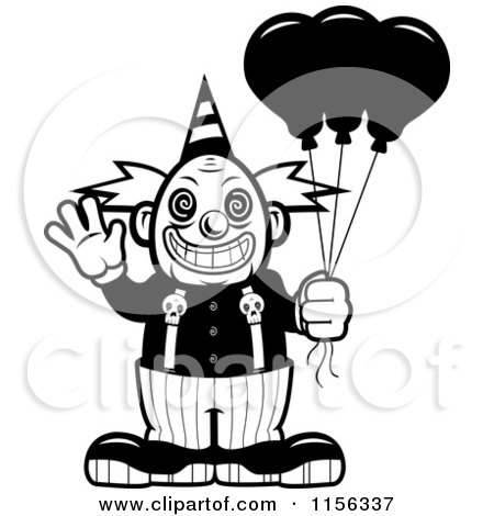 7C 7Cforestwallpapers   7Cwp Content 7Cuploads 7Cwallpapers 7Colympic Forest Wallpapers further 1 further Clowns 046 368477 additionally Search further Care Bear Coloring Page. on scary birthday clowns