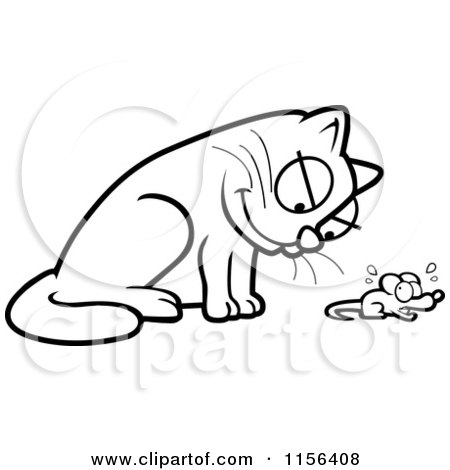 Activity Sheets   coloring page halloween 06 Scary scary Pics 06 001 Scary besides Googleeyedhalloween1 in addition Tribal Bear Tattoos besides Cat Eating Mouse Cartoon additionally Loving Aztec Chief King With Open Arms And Hearts 1240556. on scared warrior clip art