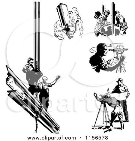 BestVector's New Royalty Free Stock Illustrations & Clip Art Page 9