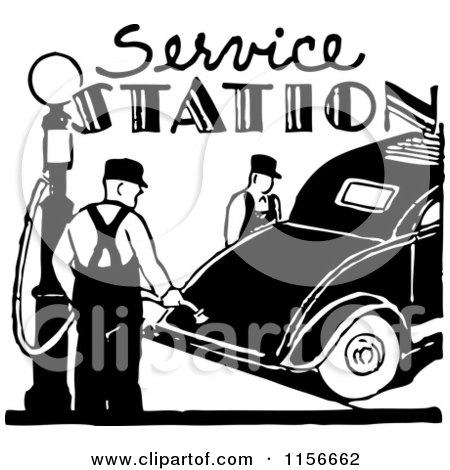 Best Used Car Repair History