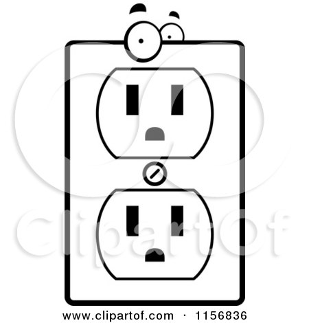 Growth chambers as well 3d European Electrical Socket With Grass On A White Wall 432806 additionally El C3 A9ctrico Salida Perno Electricidad 4697751 likewise Wireless Electrical Switches Wiring Diagram likewise 59602395041228366. on electrical outlet clip art