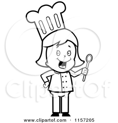 Black And White Happy Chef Woman Holding A Spoon 1157205 together with Jade as well Giselle also 487806547 as well Anna. on victorian designs