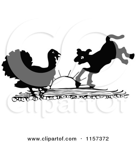 Turkey dinner together with Turkey In Disguise moreover Militar Quadro 9739784 moreover Dirty Handprints further Cute Dinosaur Clipart Black And White 19743. on turkey clip art
