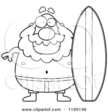 Uncle grandpa cartoon coloring pages coloring pages