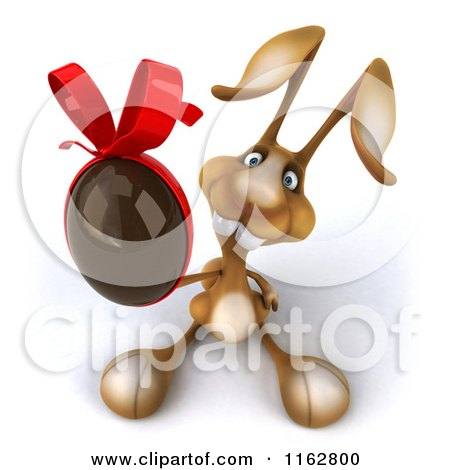 Royalty-Free (RF) Easter Chocolate Clipart, Illustrations, Vector ...