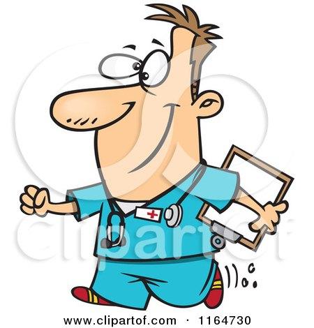 Clip Art Nurse Cartoon Clip Art royalty free rf nurse clipart illustrations vector graphics 1 preview clipart