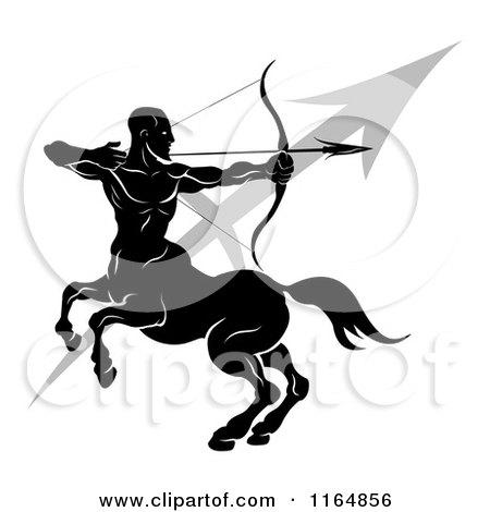 Pin Sagittarius Archer Tattoos Zodiac Symbol On Pinterest Picture