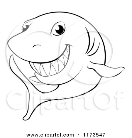 Black And White Aggressive Shark Sports Mascot 1245659 further Pta Serves Pancake Breakfast in addition Coloring Pages For Little Kids Designs Canvas Coloring Pages For Toddlers Numbers Coloring Pages For Toddlers Christian likewise Stock Image Fork Knife Chef Hat Image8453151 as well Royalty Free Stock Photos Cartoon Man Thumbs Up Image15281748. on animated chef