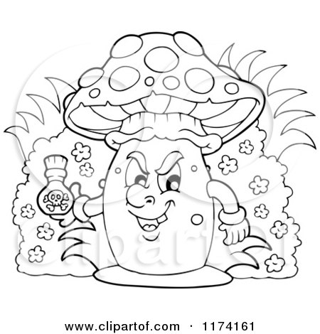 Sfondo Blu E Bianco Con Onda besides Cartoon Of A Black And White Mushroom Holding A Bottle Of Poison Royalty Free Vector Clipart likewise Black And White Flower Border Clipart Flower Black White Line Art furthermore Horizontal Flowers Borders Clip Art besides Crystals Border Eps Vector Csp. on black and white line border designs