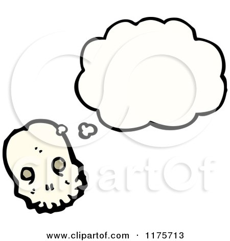 Funny Skeleton Vector Illustration 115658614 also Related Pictures Clipart Muscular Spartan Warrior With A Spear And 3cJ9Lo Clipart moreover Flying Eye Patch Skull Vector Gg66131272 also Halloweenpumpkins 10394 as well Gravestone1. on ghost head clip art