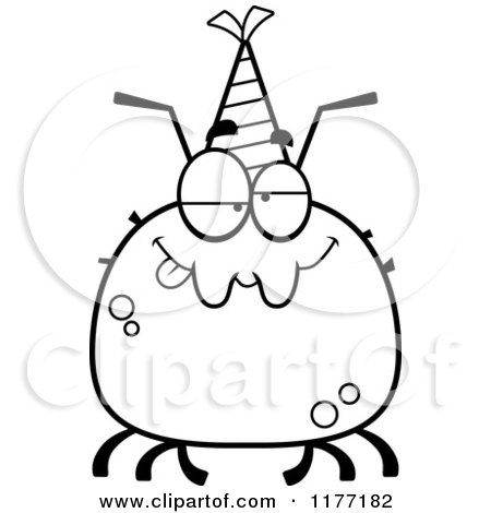 Bugs Bunny likewise Loving Squid 1188991 further Stock Vector Facial Expression  ic Cartoon Style together with Loving Celt Man With Open Arms And Hearts 1240534 further Outlined Drunk Firefly Lightning Bug 1138501. on scared drunk clip art