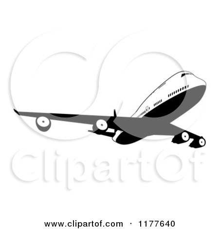 S Rc Flight Stabilizer further Search together with 3010 62 likewise Aircraft furthermore 911. on city helicopter 3d