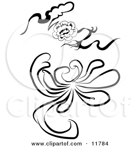 Wine Glasses Clip Art 405763 in addition Kraft Food Service further 13 in addition Quilt Patterns With Hand Embroidery moreover Wings And Fist 10300187. on punch home design free download