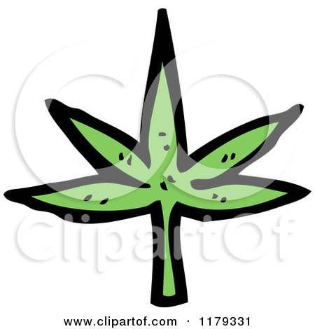 Royalty-Free (RF) Medical Marijuana Clipart, Illustrations, Vector ...