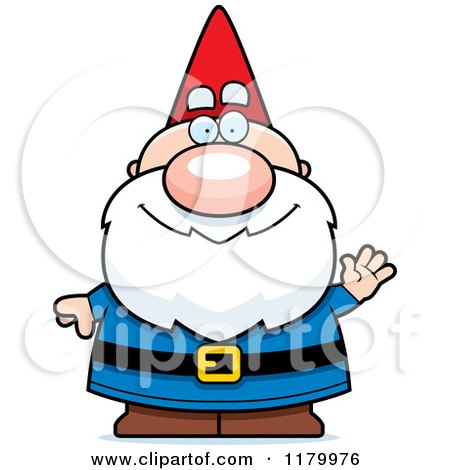 royalty free rf clipart of gnomes illustrations vector graphics 1 rh clipartof com garden gnome clip art garden gnome clip art