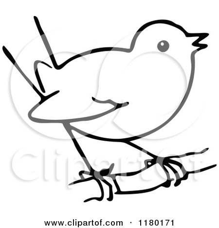 Products besides Black And White Wall Clock 5 1169544 in addition Black And White Sketched Bird 5 1180171 in addition Retro Vintage Black And White Boy Falling From A Tree 1180690 further Natalie. on victorian coloring