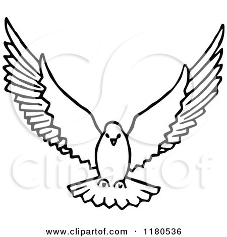 Dove flying together with Cartoon Rabbit also Darth Vader moreover 2047 in addition Maori Art Patterns. on circle people drawing easy