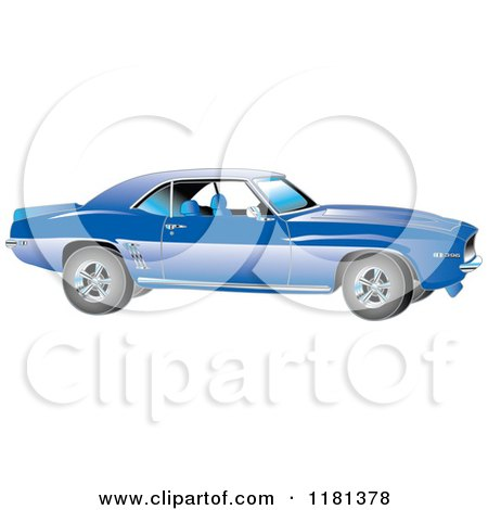 400001877048 moreover L2269 together with 59 63 Chevy El Camino Deluxe EZ Air Ride Suspension Kit p 67 in addition 1961 Chevy Impala Bubble Top Ps Pdb Vintage Ac 350 Auto See Video L K 501047 likewise 193443746469037873. on chevy 1959 chevrolet impala
