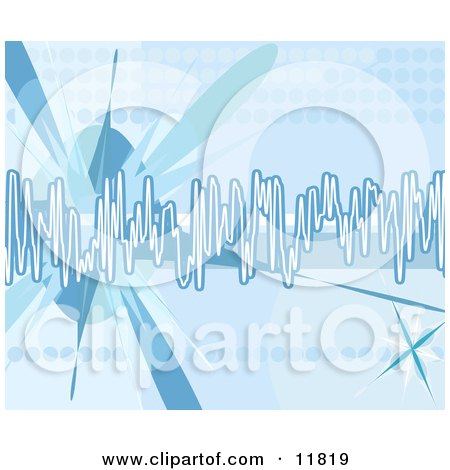 sound of waves essay Free college essay sound waves sound waves sound is a series of compression waves that moves through air or other materials these sound waves are.