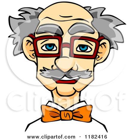 Image Gallery happy old person cartoon