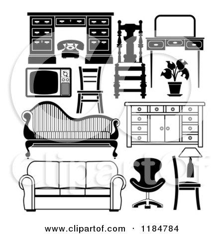 Schreibtischstuhl clipart  Else – Page 394 – Clipart Free Download