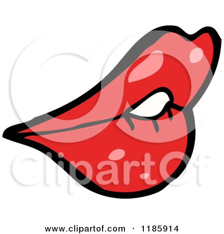 Similar Galleries: Open Mouth Cartoon , Closed Mouth Clipart ,