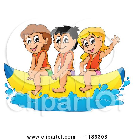 Royalty Free Rf Boating Clipart Illustrations Vector