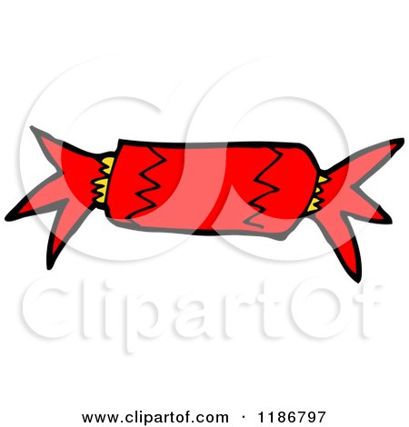 Royalty-Free (RF) Clipart of Firecrackers, Illustrations, Vector ...
