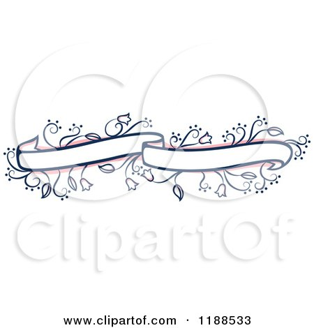 Royalty-Free (RF) Clipart of Banners, Illustrations ...