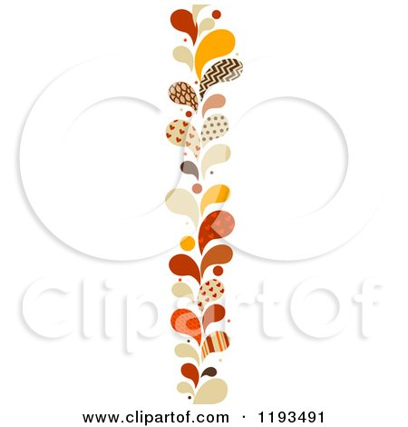 Royalty-Free (RF) Vertical Border Clipart, Illustrations ...