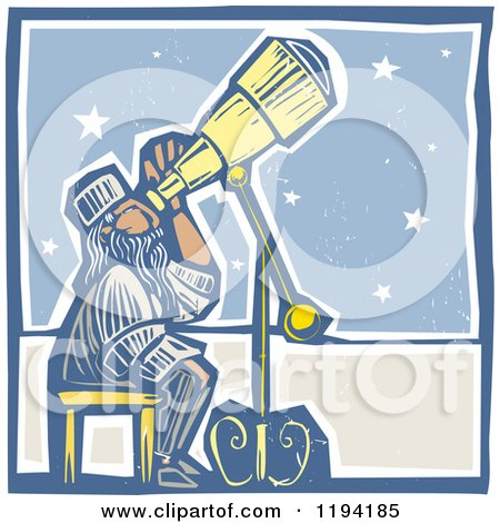 Illustration Featuring Kids Stargazing Royalty Free Cliparts, Vectors, And  Stock Illustration. Image 31678332.