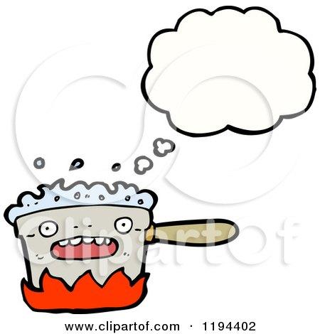 royalty free rf boil clipart illustrations vector graphics 1 rh clipartof com Coastal Living Low Country Boil Crab Boil Clip Art