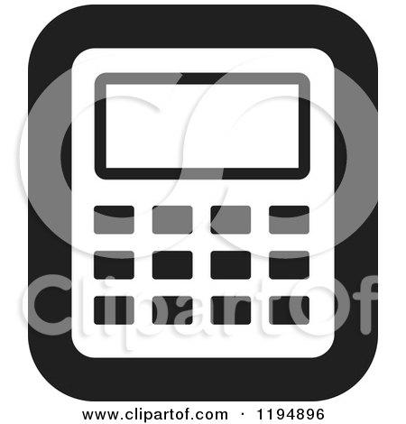Calculator Png Icon Calculator Office Icon