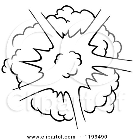 8 together with Black And White  ic Burst Explosion Or Poof 20 1196490 moreover 8 in addition Playing Badminton Clipart Black And White 10676 in addition 60. on exploding volleyball