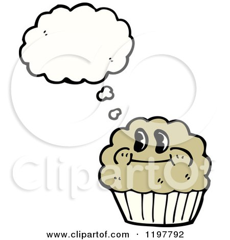 Blueberry Muffins Clipart Muffins Search Clipart