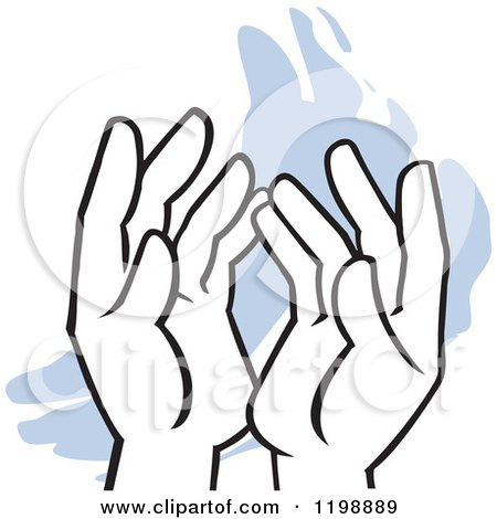 Thumb Paper Hand model White, Outline Of Hands, angle, white png   PNGEgg