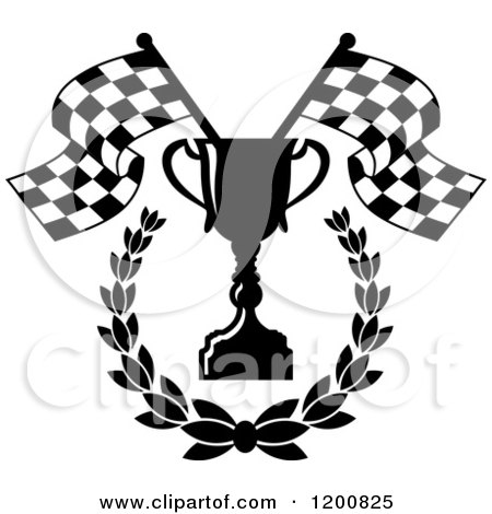 racing flags coloring pages - photo#8