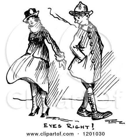 vintage black and white war cartoon posters  art prints by safe clipart sites safe clipart downloads
