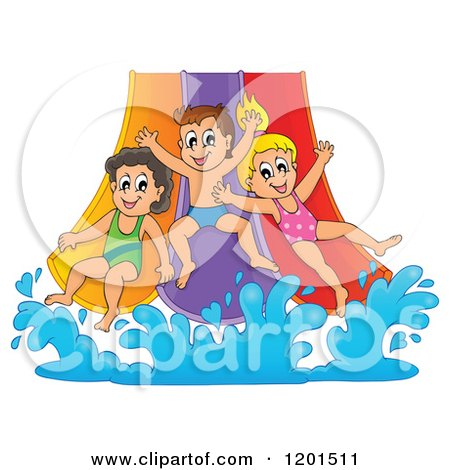 Royalty-Free (RF) Cartoon Clipart, Illustrations, Vector Graphics #1