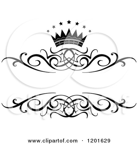 Blog furthermore Seashell Drawings additionally Vintage Black And White Frame With A Crown And Stars 2 1201629 likewise Plumbing further Dibujo técnico. on victorian house design