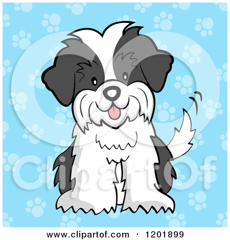 Cartoon Of A Cute Shih Tzu Puppy Dog Sitting And Wagging His Tail Over Blue Paw Prints Royalty Free Vector Clipart additionally Heart In The Wood Clipart also Green Summer Banana Leaves A Ac B Fac as well Fireworks   A Ce A moreover Firework Transparent Clip Art Image A Ce Cb B. on banana border clip art
