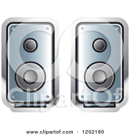 speaker computer